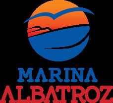 Marina Albatroz