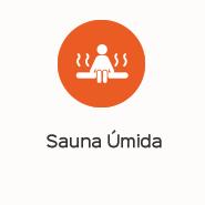 sauna-umida